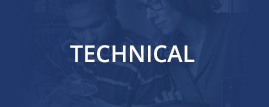 Technical Jobs